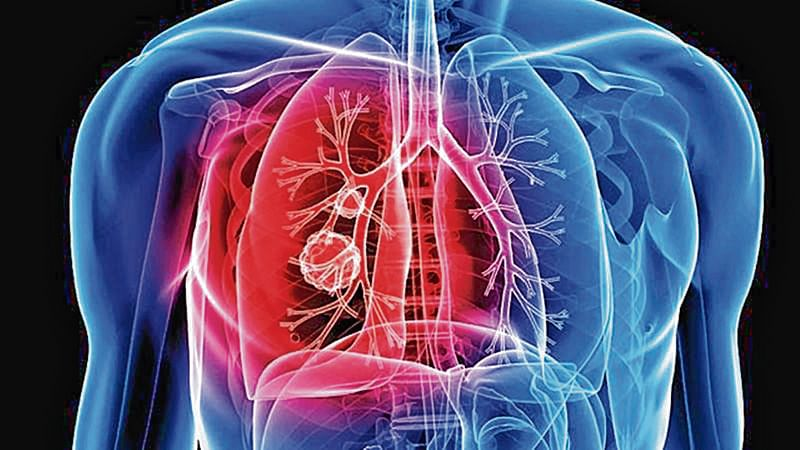 Mumbai: TB can't be controlled without people's active participation, says Dr Santosh Datar