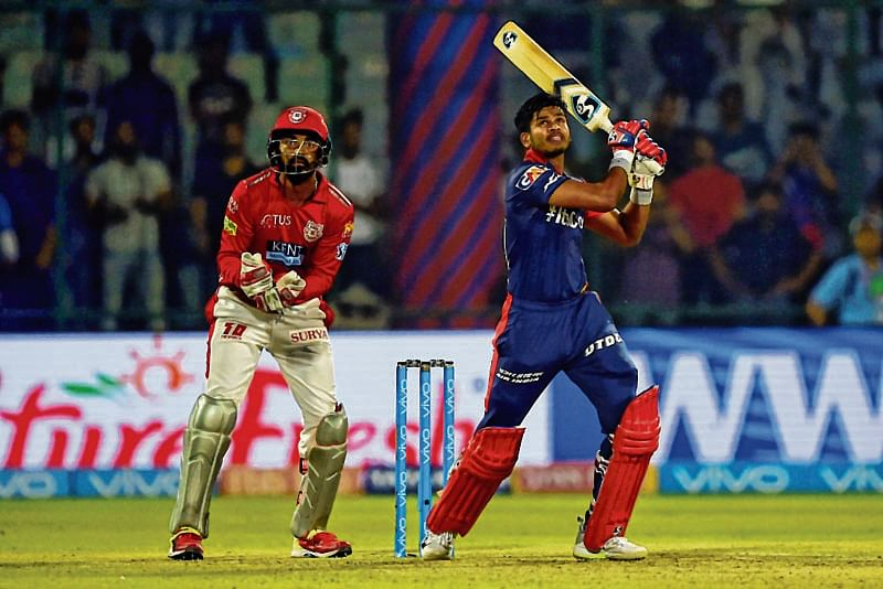 IPL 2019: We were outplayed in all departments says Shreyas Iyer