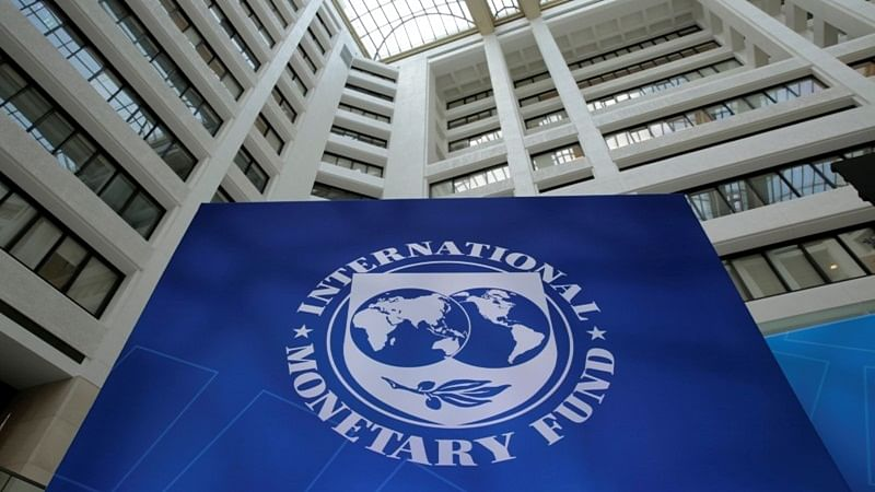 RBI needs to gradually tighten policy: International Monetary Fund