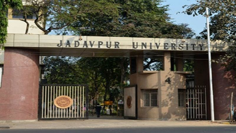 Guidelines will maintain order on campuses