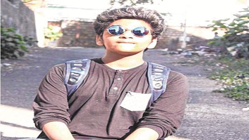 Mumbai: Atharva death jigsaw falling in place, say Cops