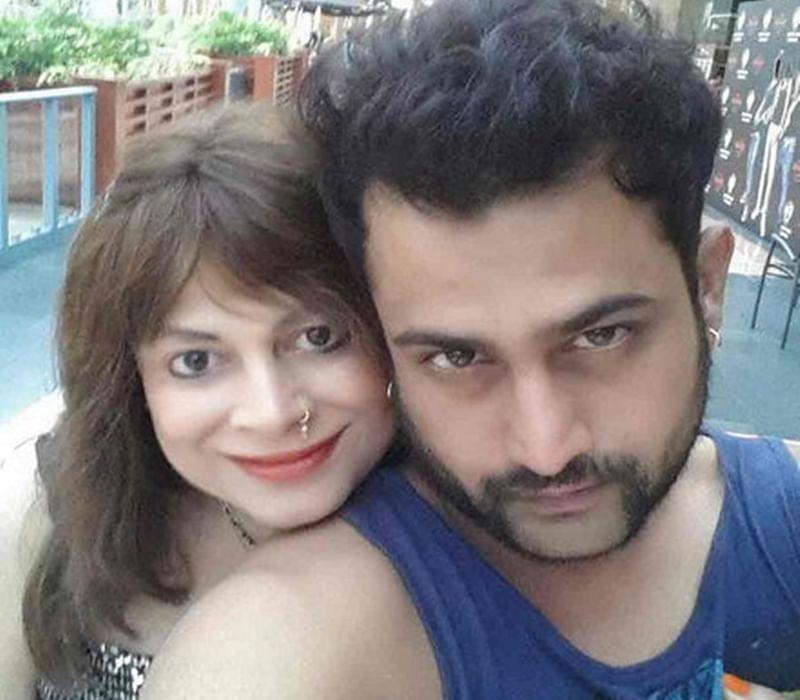 Bobby Darling's husband Ramnik Sharma gets arrested; read full details