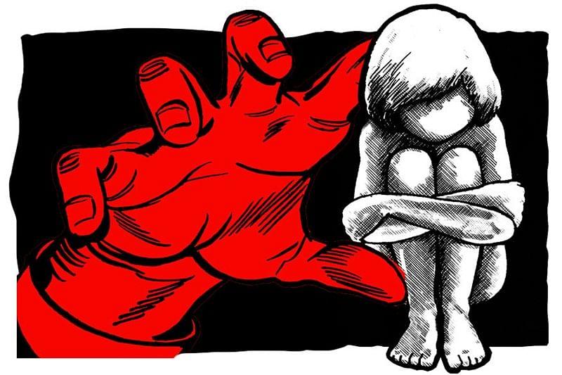 Uttar Pradesh: Agra woman gang-raped in Greater Noida, 2 held