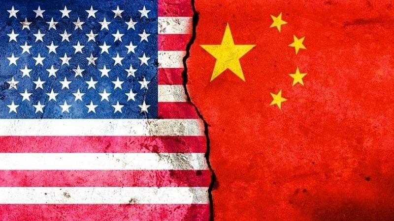 From Beijing to Washington, US-China trade talks to resume today
