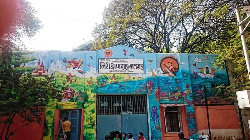 Mumbai: JBB member alleges of no committee appointment for repair work at Dongri home