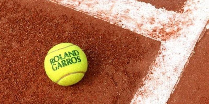 Roland Garros raises prize money, inaugurates new court
