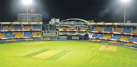IPL matches to go green, will follow Indore Declaration