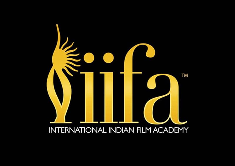 IIFA 2018: Bachchan's dancing on Kajrare to Ranveer and Arjun reenacting DDLJ scene; here are all the best IIFA moments