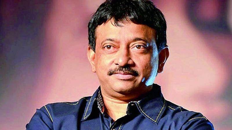 20 years of 'Satya': Anurag Kashyap, Manoj Bajpayee had their life changing experience