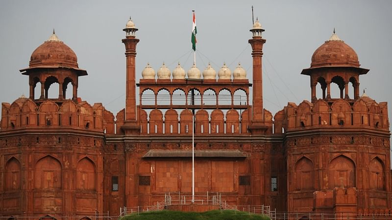 Independence Day 2018: Entry/exit for Lal Quila, Jama Masjid, Delhi Gate, ITO permitted from select gates during function