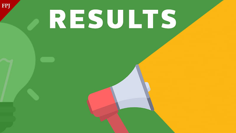 Kannur University results: Kannur University declares results of B.Sc., B.C.A, F.A.D.T, check results at kannuruniversity.ac.in