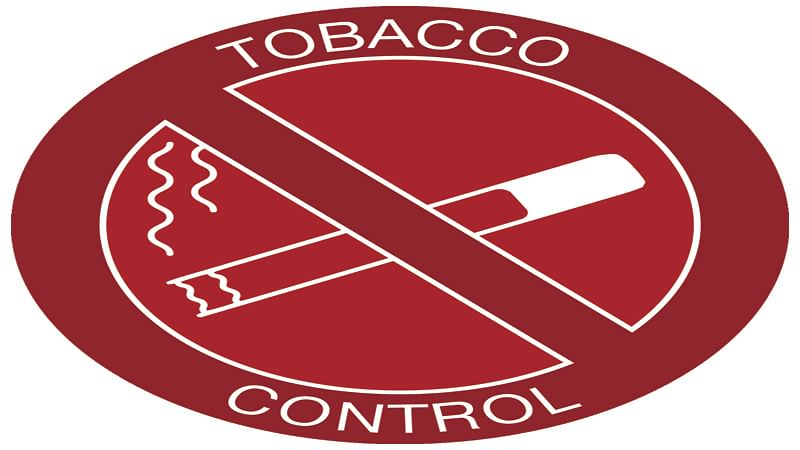 Ujjain: Anti-tobacco yellow line drive from Monday