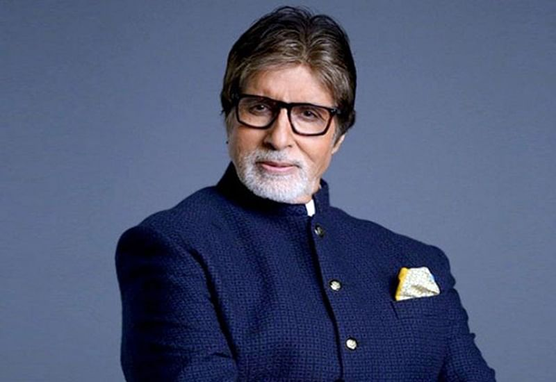 'Kaun Banega Crorepati' season 10 is BACK with Amitabh Bachchan, registration to start on this date