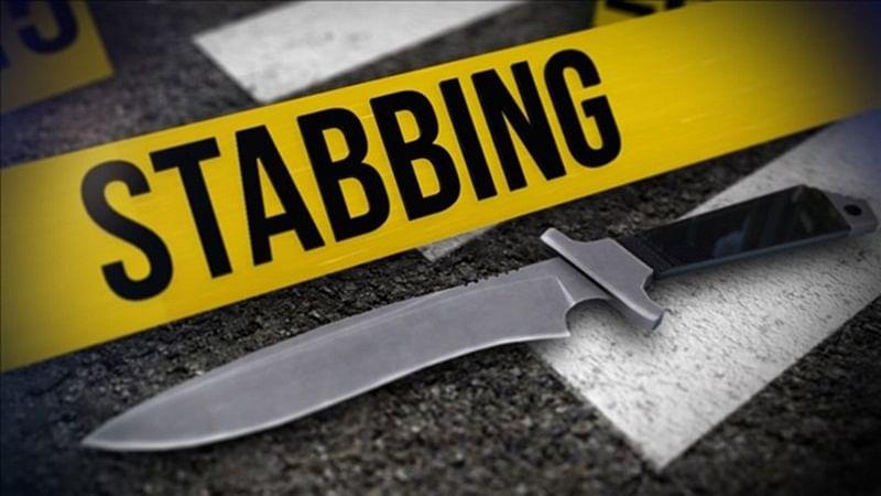 Spurned lover gets 7 years imprisonment for stabbing girl in Bihar