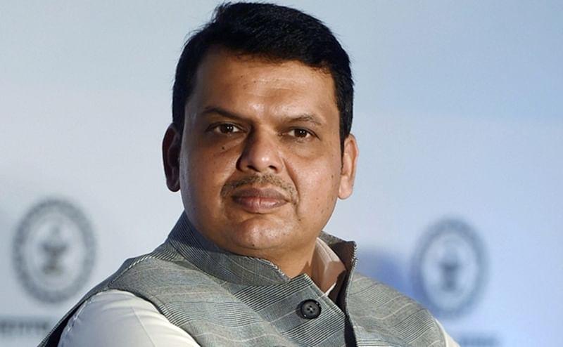 No reservation for Brahmins, says Maharashtra CM Devendra Fadnavis