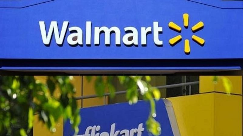 Walmart's Flipkart to roll out free video streaming serv to beat rivals