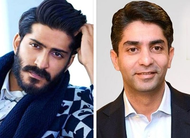 Will not compromise on reality in cinema: Harshvardhan Kapoor