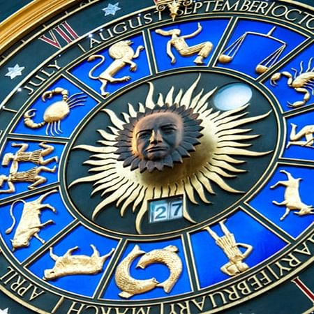 Daily Horoscope for Monday, November 18, 2019 for all Zodiac signs by astrologer Nilikash P Pradhan