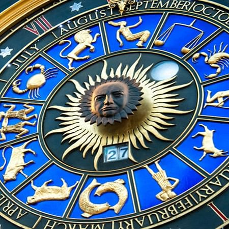 Daily Horoscope for Friday, November 15, 2019 for all Zodiac signs by astrologer Nilikash P Pradhan