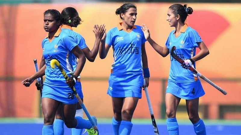 Women's Hockey World Cup Preview: India hold upper hand vs Italy for quarters berth