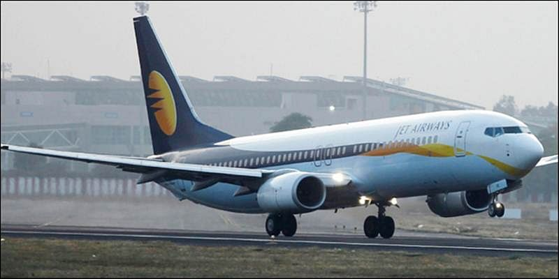 Jet board to weigh cost-cutting steps in Aug 27 meeting