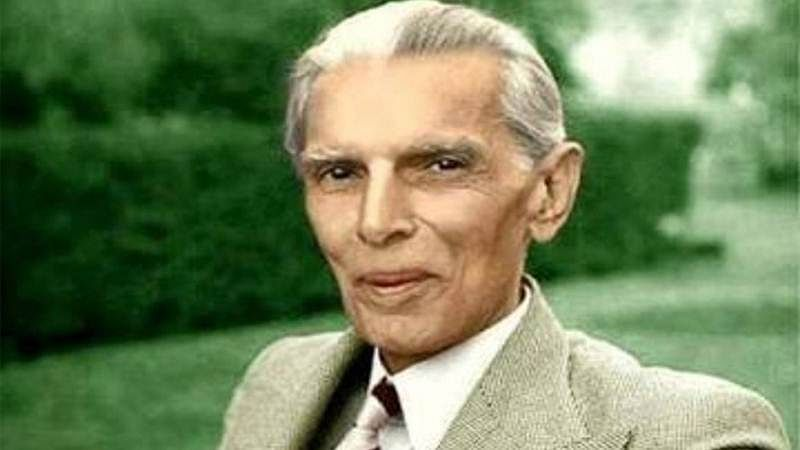 AMU portrait row: It's about anything but Muhammad Ali Jinnah, says versity community over controversy