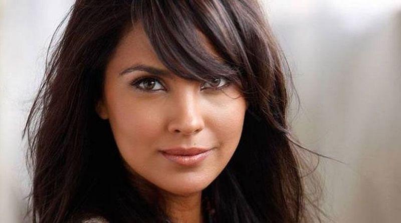 Lara Dutta takes life lessons from daughter Saira