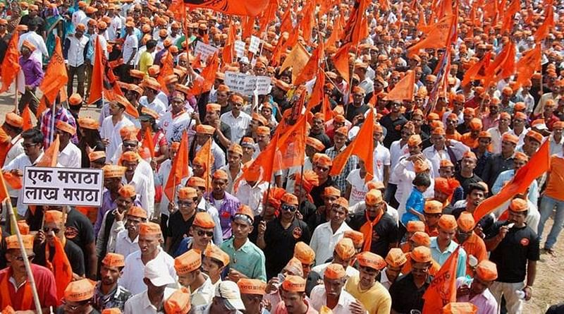 Maharashtra Bandh: After death of youth over reservation, Maratha group calls for state-wide shutdown today