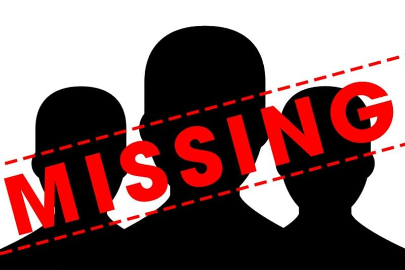 Half of missing people in Mumbai are in the age group of 16 to 25 years: RTI