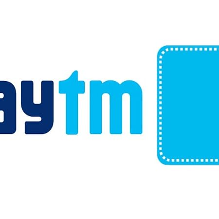 Paytm plans to invest Rs 500 cr in tech startups