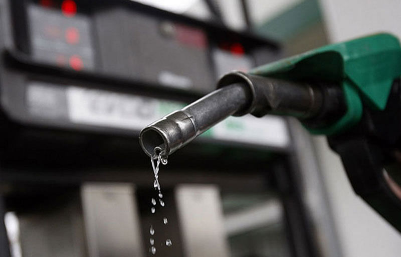 Fuel prices: Petrol, diesel prices cut by 9 paise per litre