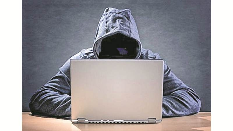 PF portal hacked, Rs 2.7 crore exposed to data theft