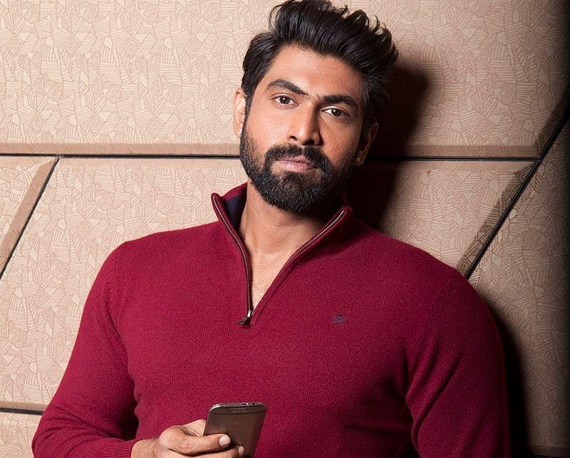 Rana Daggubati playing a threat in 'Housefull 4': Director Farhad Samji