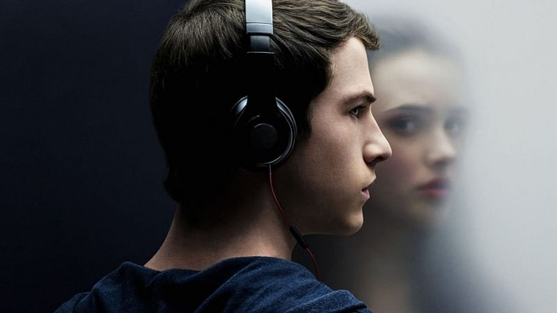 Netflix's '13 Reasons Why' season two to premiere on May 18
