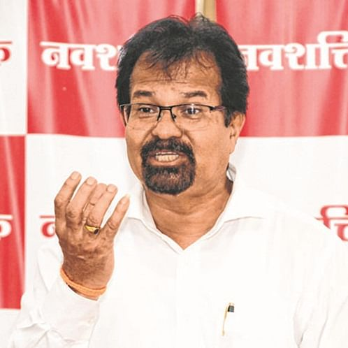 Mumbai: Mayor to now get tenure extension of 3 months