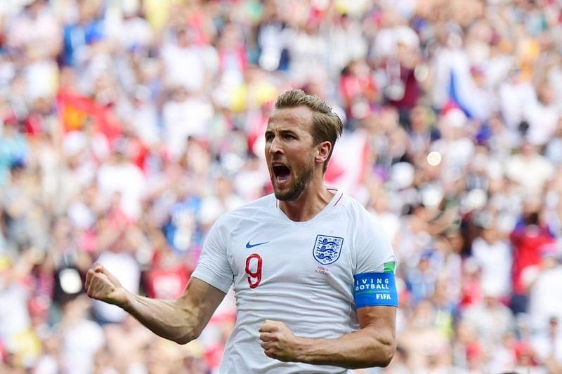 Premier League: Tottenham Hotspur beat Aston Villa 3-1