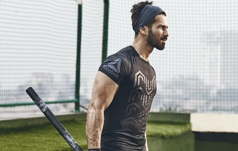Now I understand my privilege, responsibilities as an actor: Shahid Kapoor