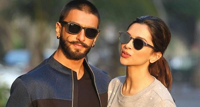 Woah! Deepika Padukone to stay with in-laws post marriage with Ranveer Singh?