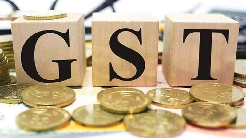 Indore: Reduce GST rates on cement, 2-wheeler spares
