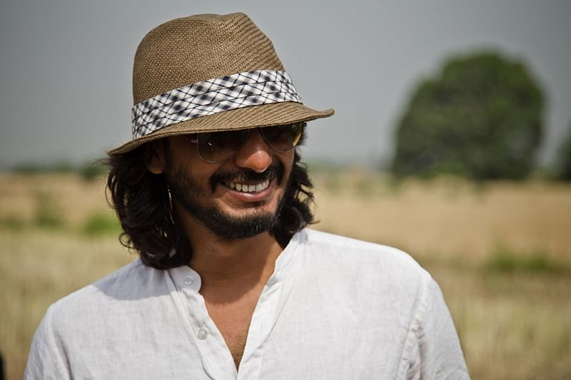 Junglee Pictures signs Abhishek Chaubey to direct real-life crime web series set in Western U.P.