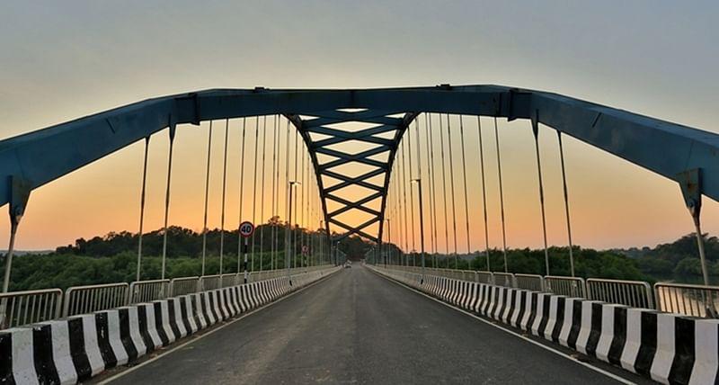 Mumbai: BMC proposes two new bridges near Mahalaxmi station to ease traffic congestion