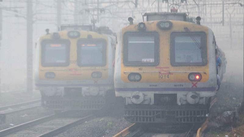 Mumbai Mega/Jumbo Block: Central line, Harbour line, Western line updates for July 22, 2018