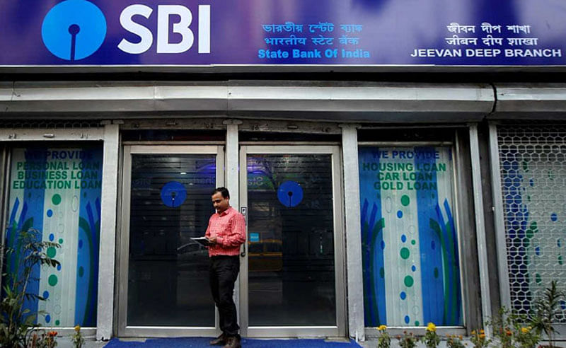 SBI cuts interest rate by 5 basis points on home loans up to Rs 30 lakh