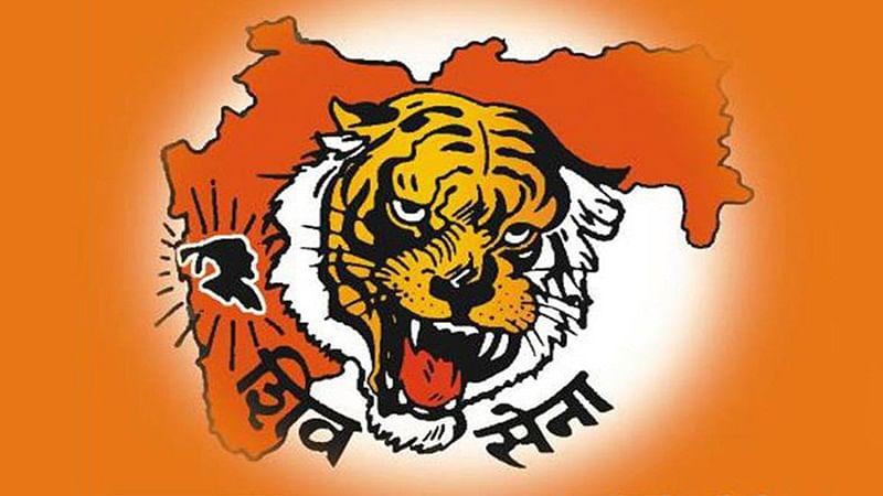 Mumbai: Shiv Sena defeats adjournment motion against BEST GM