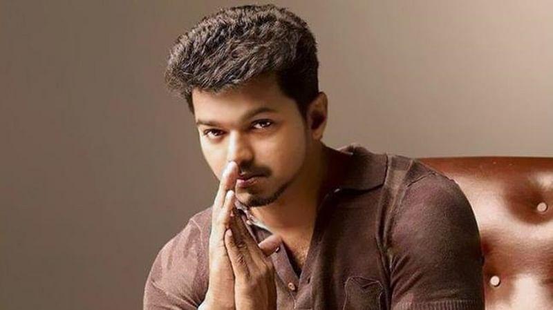 Anti-Sterlite protest: Actor Vijay visits kin of deceased in Thoothukudi