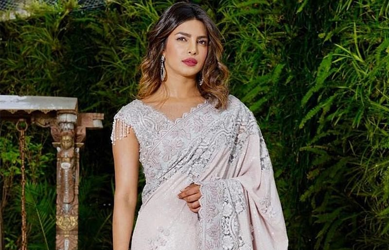 Believes in the institution of marriage and will tie the knot at some point: Priyanka Chopra