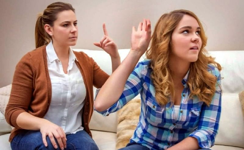Agony Aunt helps to break the cycle of insecure friendships and build healthy relationships