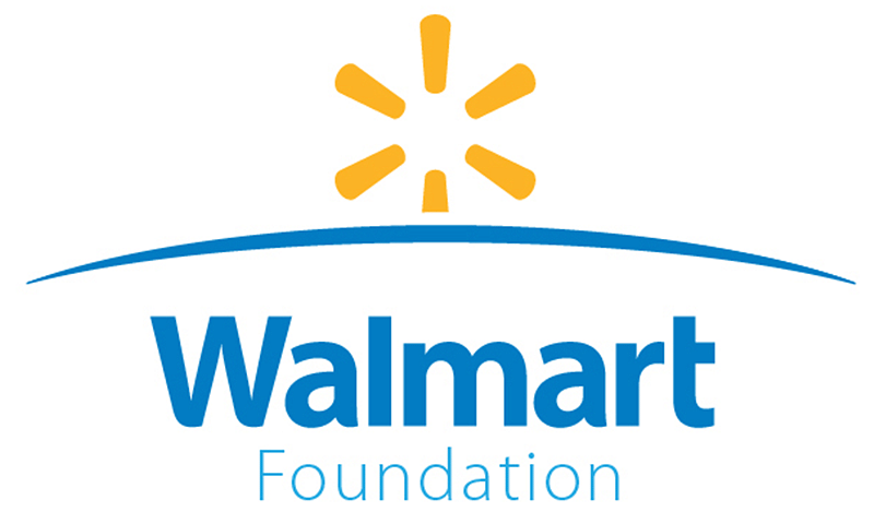Disappointed with quick regulatory changes in India: Walmart