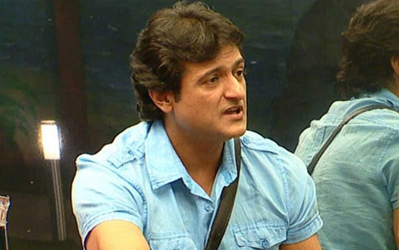 See Pics: Armaan Kohli produced in Bandra Court for allegedly assaulting girlfriend