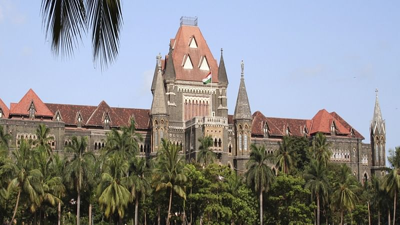 Bombay High Court seeks NHSRCL, TMC's reply on builder's land reserved for bullet train project